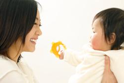 働く女性の為の子育て支援を活用する